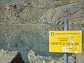 LAGHETTI DI SASSERSA - panoramio.jpg