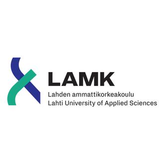 Lahti University of Applied Sciences - LAMK
