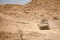 LAR trains in Djibouti 150309-M-QZ288-097.jpg