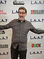 LA Animation Festival - Tom Kenny (6998533013).jpg