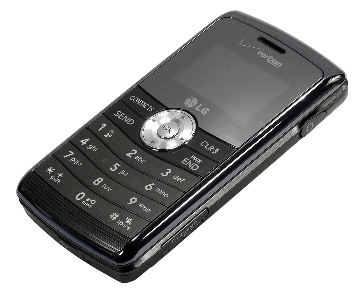 lg manual vx9200 daily instruction manual guides u2022 rh testingwordpress co LG Flip Phone LG Flip Phone