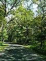 LHHV Field Trip to Gettysburg september 2016 - panoramio - Ron Shawley (42).jpg