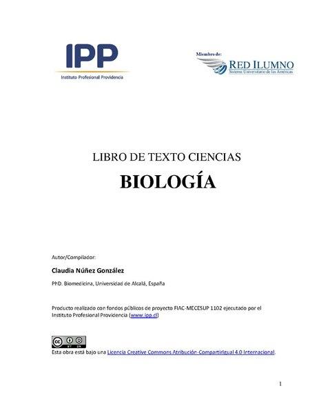 File:LIBRO TEXTO IPP BIOLOGIA.pdf