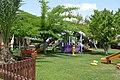 LIMAK ARCADIA 5(2015) - panoramio (16).jpg