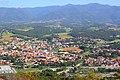 LLINARS DEL VALLES.08450 - panoramio.jpg
