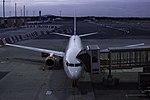 LN-RRU 737 SAS OSL.jpg