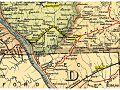 LO&S RR map 1895.jpg