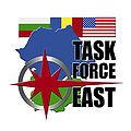 LOGO-JOINT-TASK-FORCE-EAST.jpg
