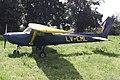 LV-CML Cessna 152 Florida Flight Training Center (8164189438).jpg