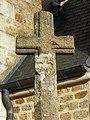 La Bazouge-du-Désert (35) Église 06.JPG