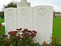 La Belle Alliance Cemetery -1.JPG