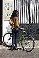 La Bicicleta Verde 3.jpg