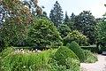 La Bourboule - parc Fenestre 20200811-07.jpg