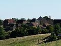 La Chapelle-Saint-Jean village (1).JPG
