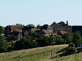 La Chapelle-Saint-Jean village (1).JPG