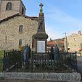 La Chaulme - Monument aux morts.jpg