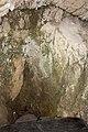 La Couvertoirade-Four primitif-20130616.jpg