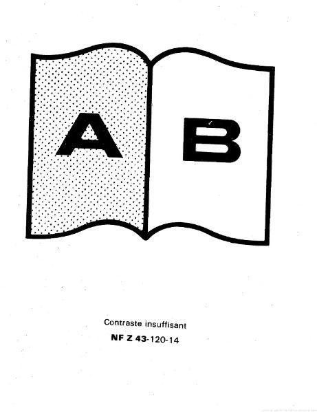 File:La Croix du Maine - Du Verdier - Les Bibliothèques françoises, t. 6, 1773.djvu