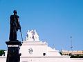 La Estatua de Cumaná.jpg