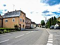 La Grande Rue. Courtavon.jpg