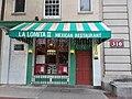 La Lomita II Mexican Restaurant.jpg