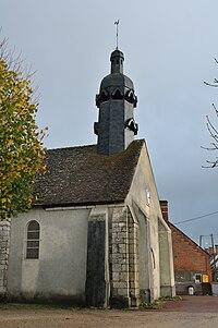 La Marolle-en-Sologne église Saint-Pierre.jpg