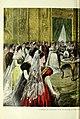 La Mujer (1900) (14759980456).jpg