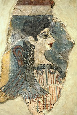 La Parisienne, small fresco from Knossos, 1450-1300 BC., AMH, 145370.jpg