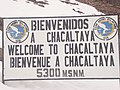 La Paz47.jpg