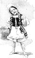 La Petite Lund, 1898.png