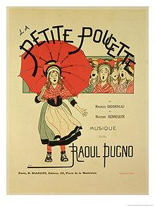 La Petite Poucette de Louis-Maurice Boutet de Monvel.jpg