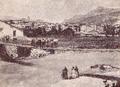 La Pobla de Segur. Pont antic sobre la Noguera Pallaresa.png