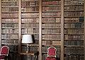 La Rochefoucauld - la bibliothèque.jpg