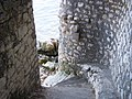 La Rochelle 0009.jpg