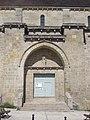 La Souterraine - église Notre-Dame (16).jpg