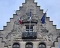 La Voix du Nord (Lille) - drapeaux.jpg