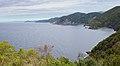La costa verso ponente - panoramio.jpg