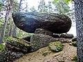 La pierre tremblante. (5).jpg