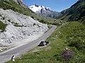 La route des chapieux - panoramio (1).jpg