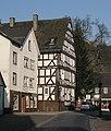 Laasphe historische Bauten Aufnahme 2006 Nr 40.jpg