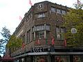 Laat Ridderstraat Alkmaar Nederland.JPG