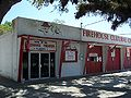 Labelle FL Firehouse Theater01.jpg