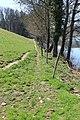 Lac de Bret - panoramio (43).jpg