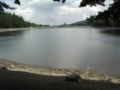 Lac de la Lauch.jpg
