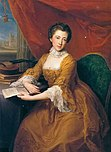 Lady Georgiana Poyntz.jpg