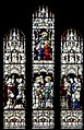 Lady chapel window, St Anne's Stanley.jpg