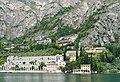 Lago di Garda, Gardasee - panoramio (4).jpg