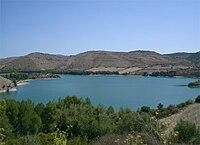 Lago santa rosalia01.jpg