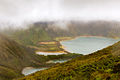 Lagoa do Fogo from clouds.jpg