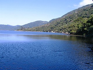 Florianópolis6